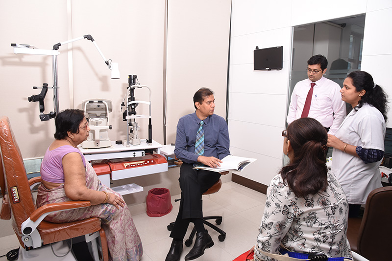 Diabetic retinopathy, Retina Specialist in Mumbai, Symptoms Of Diabetic Retinopathy, Causes Of Diabetic Retinopathy, Risk Factors For Diabetic Retinopathy, Types Of Diabetic Retinopathy, Diabetic Retinopathy Treatment, Vitrectomy